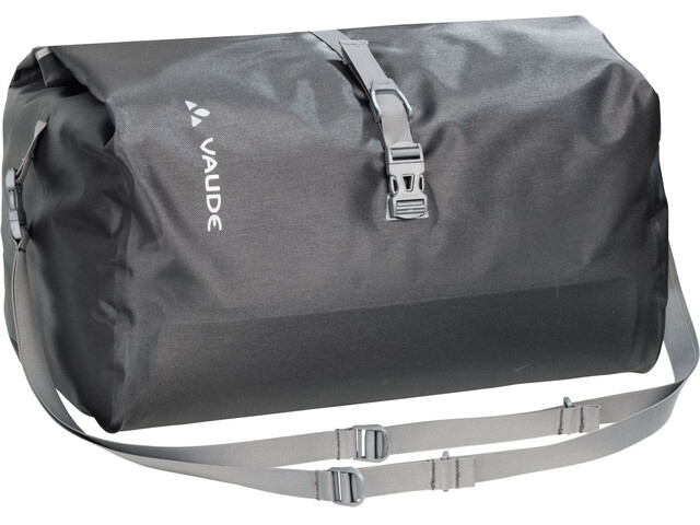 VAUDE Top Case Pannier UM, iron